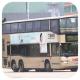 JA3907 @ 298E 由 肥Tim 於 駿日街左轉工業村巴士總站梯(將軍澳工業村巴士總站梯)拍攝