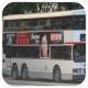 GM302 @ 70K 由 Raymond 於 百和路與華明路交界面向欣盛苑梯(百福田心球場梯)拍攝