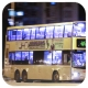 KR1850 @ 261 由 Bear 於 入兆康站(南)巴士總站梯(兆康站(南)巴士總站梯)拍攝