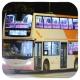 RK6404 @ E42 由 白賴仁 於 獅子山隧道公路右轉沙田正街門(文博門)拍攝