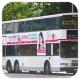 GB5976 @ 17 由 肥Tim 於 何文田巴士總站出站梯(何文田出站梯)拍攝