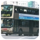 LB9812 @ 87D 由 LN5756 於 太子道西左轉彌敦道背向聯合廣場門(聯合廣場門)拍攝