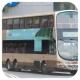 LS1392 @ 69X 由 白賴仁 於 渡華路左轉入佐敦渡華路巴士總站梯(渡華路入站梯)拍攝