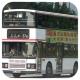 FF7842 @ 67M 由 維克 於 昌榮路面向青山公路休憩處門(昌榮路門)拍攝