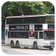 HT408 @ 2F 由 sunnyKD 於 慈雲山道與樂華街交界面向樂華街遊樂場梯(樂華街遊樂場梯)拍攝