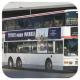GD1404 @ 249X 由 GK2508~FY6264 於 青衣鐵路站巴士總站落客站梯(青機落客站梯)拍攝