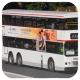 HG8277 @ 40X 由 GK2508~FY6264 於 和宜合道南行面向北葵涌公眾泳池梯(和宜合道落斜梯)拍攝
