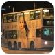 KX4760 @ N237 由 GW4866@39M 於 美孚巴士總站出站梯(美孚巴總出站梯)拍攝
