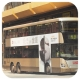 PC3522 @ 6F 由 HR1815  於 馬頭圍道紅磡廣場梯(紅磡廣場梯)拍攝