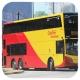RY5664 @ A22 由 向左走向右走哥 於 暢連路迴旋處面向廣告版梯(地面運輸中心巴士總站迴旋處梯)拍攝