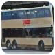 TH8988 @ 887 由 RA4107 於 大埔公路沙田段右轉沙田馬場入站梯(沙田馬場巴士總站入站梯)拍攝
