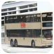 JL1989 @ 60M 由 佐敦(渡華路) 於 屯門公路東行面向翠豐台梯(荃景圍梯)拍攝