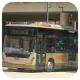 NV7865 @ 30 由 GK2508~FY6264 於 美荔道與長沙灣道交界北行燈口門(美荔道燈口門)拍攝