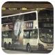 RG4278 @ N241 由 維克 於 紅磡鐵路站巴士總站N241坑梯(紅火N241坑梯)拍攝