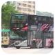 NE2499 @ 26 由 GR6291 於 順安道入順天巴士總站門(入順天巴士總站門)拍攝