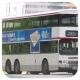 EV5507 @ 47X 由 白賴仁 於 葵盛圍面向嘉里貨運中心梯(高盛臺梯)拍攝