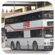 FU2776 @ 273A 由 GK9636 於 彩園路南行面向上水鐵路站巴士站梯(彩園梯)拍攝