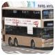 JN4225 @ 103 由 NG2205 於 康莊道南行面向紅磡海底隧道巴士站梯(紅隧南行巴士站梯)拍攝