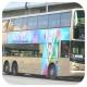 HY583 @ 248M 由 GK2508~FY6264 於 青衣鐵路站巴士總站落客站梯(青機落客站梯)拍攝