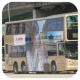 KT5421 @ 279X 由 Raymond 於 青衣機鐵站巴士總站橫排上客站梯(青機橫排坑梯)拍攝