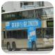 JU7763 @ 269C 由 NE2059 於 天葵路北行面向麗湖居7座梯(美湖梯)拍攝