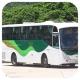PS9943 @ 3M 由 Samson Ng . D201@EAL 於 鳳凰徑一段入梅窩碼頭巴士總站梯(入梅窩碼頭巴士總站梯)拍攝