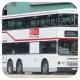 GV1553 @ 284 由 白賴仁 於 沙田鄉事會路面對沙田街市梯(沙田街市梯)拍攝