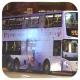 PF1805 @ 38 由 ~CTC 於 伊榮街右轉邊寧頓街梯(怡和街電車站)拍攝