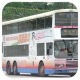 GS3278 @ 118 由 FY 8389 於 深水埗東京街巴士總站入站梯(東京街入站梯)拍攝