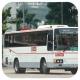 FG5027 @ OTHER 由 FZ6723 於 美孚巴士總站出站梯(美孚巴總出站梯)拍攝