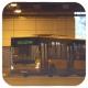 NX4123 @ 264R 由 雞蛋撈豬 於 大埔墟鐵路站 71A 出站門(大火 71A 出站門)拍攝