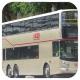 HJ2127 @ 13M 由 維克 於 曉光街面向曉麗苑分站梯(曉麗苑梯)拍攝