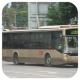 PE7179 @ 251A 由 Va 於 錦上路南行近吳家村梯(吳家村梯)拍攝