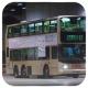 KZ1229 @ 12 由 HU4540  於 麼地道巴士總站上客坑梯(麼地道上客坑梯)拍攝