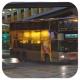 HY1677 @ 3B 由 紅磡巴膠 於 紅磡南道左轉紅菱街梯(紅菱街梯)拍攝