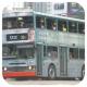 GA5685 @ 30X 由 GK2508~FY6264 於 漆咸道北東行 6A 出口門(理工門)拍攝