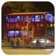 SR8808 @ N269 由 Dkam-SK LR小薯甘 於 天瑞路面向天水圍公園分站出站梯(天水圍公園分站出站梯)拍攝