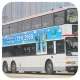 HE476 @ 296C 由 FY 8389 於 深水埗東京街巴士總站泊坑梯(東京街泊坑梯)拍攝