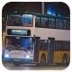 JK4473 @ 694 由 海星 於 寶邑路右轉唐俊街門(將軍澳地鐵站門)拍攝