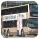 KZ9314 @ 43X 由 LF6005 於 恆德街右轉恆信街梯(入富安梯)拍攝