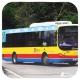 UC8511 @ OTHER 由 Samson Ng . D201@EAL 於 怡景道面向勵德邨巴士總站梯(勵德邨巴士總站梯)拍攝