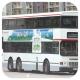 FD1232 @ 273B 由 KR3941 於 清河邨總站右轉清曉路梯(清河梯)拍攝