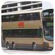 PX5011 @ 59M 由 肥Tim 於 屯門公路東行面向翠豐台梯(荃景圍梯)拍攝