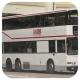 FU482 @ 42M 由 Dennis34 於 担扞山路面向長安巴士總站梯(担扞山路梯)拍攝