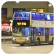 RW7232 @ 84M 由 2010x7232 於 樂富巴士總站入坑門(樂富入坑門)拍攝