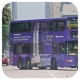 HT447 @ 224X 由 GU1559 於 啟業巴士總站右轉宏照道梯(陳楚思中學梯)拍攝