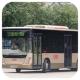 NV2520 @ 15A 由 白賴仁 於 觀塘碼頭巴士總站出坑門(觀塘碼頭出坑門)拍攝