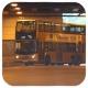 JF9006 @ 71K 由 KZ2356 於 大埔墟鐵路站 71A 出站門(大火 71A 出站門)拍攝
