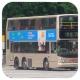JX6859 @ 7B 由 HU4540  於 何文田巴士總站出站梯(何文田出站梯)拍攝