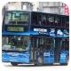 LE9387 @ 118 由 白賴仁 於 荔枝角道右轉黃竹街門(黃竹街門)拍攝